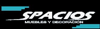 Logo Spacios