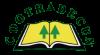 Logo-cooperativa-cootradecun